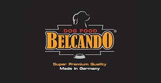 Belcando Dog Food